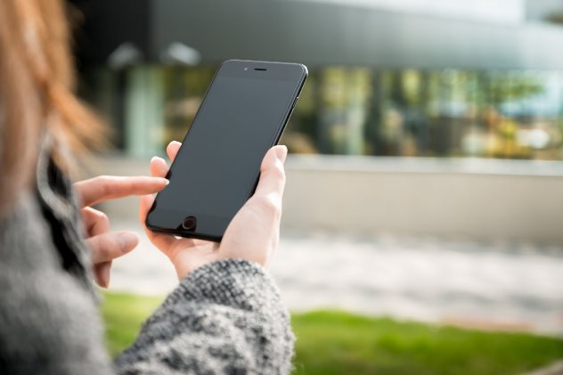 Мобильный портал Мегафон снимает деньги: как отключить